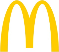 1200px-McDonald's Golden Arches.svg