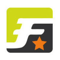 MyFavorito Labs Teststore