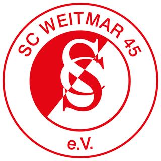 SC Weitmar 45 e.V.