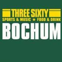 THREE SIXTY Bochum