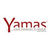 Yamas Bochum