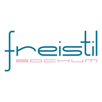 Freistil Bochum