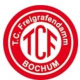 TC Freigrafendamm e.V.