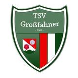 TSV Großfahner