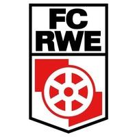 FC Rot-Weiß Erfurt e.V.