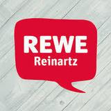 REWE Reinartz Aachen
