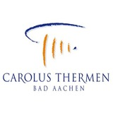 Carolus Thermen
