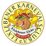 1. Elxlebener Karnevalsclub e.V.
