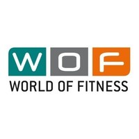 World of Fitness 2 - Würselen
