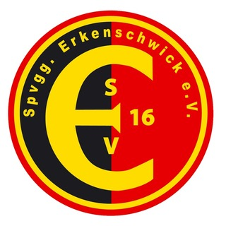 Spielvereinigung Erkenschwick 1916 e.V.