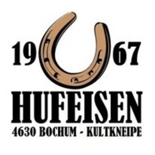 HGS Bochum GmbH