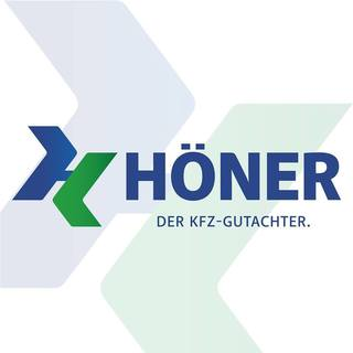 Kfz.- Sachverständigenbüro Höner GmbH