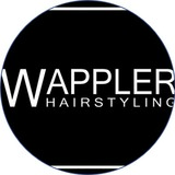 Wappler Hairstyling