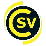 CSV Sportfreunde Bochum-Linden 1925 e.V.