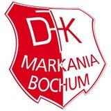 DJK RW Markania Bochum