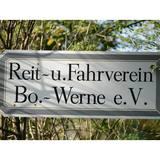 Reitverein Bochum-Werne e.V