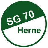 SG Herne 70 e.V.