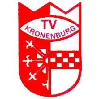 TV Kronenburg 1895 e.V. Wattenscheid