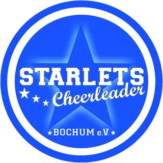 Starlets Cheerleader Bochum e.V.