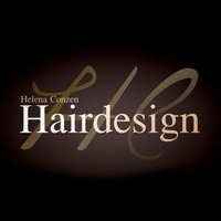 Helena Conzen Hairdesign