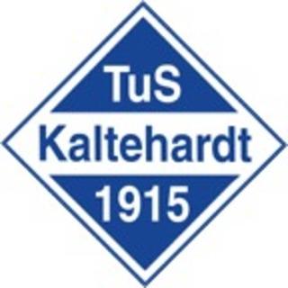 TuS Kaltehardt 1915 e.V.