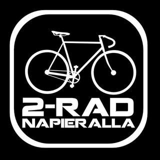 2-Rad Napieralla