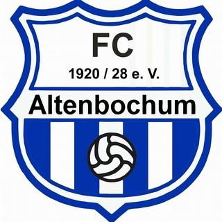FC Altenbochum 1920/28 e.V.