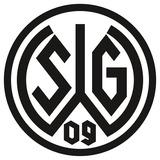 SG 09 Wattenscheid e. V.