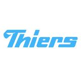 Thiers Fleisch- und Wurstwaren GmbH