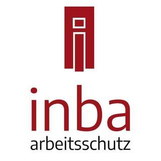 inba arbeitsschutz GmbH & Co. Vertriebs KG