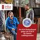 Kaufe bei inba arbeitsschutz. Je 10€ Einkaufswert geben wir Dir 0,50 €. Für Deinen Lieblingsverein.