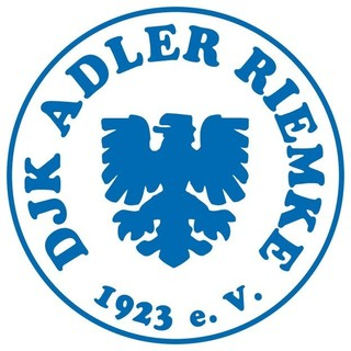DJK Adler Riemke 1923 e.V.