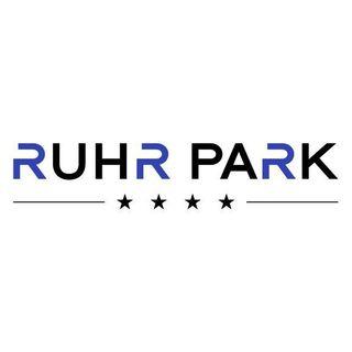 Ruhr Park Bochum
