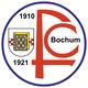 FC Bochum 1910/21 e.V.