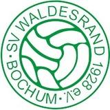 SV Waldesrand, Bochum-Linden/Sundern 1928 e.V.