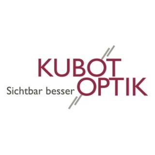 KUBOT OPTIK