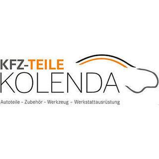 KFZ-TEILE KOLENDA