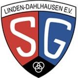 SG Linden/Dahlhausen e.V.