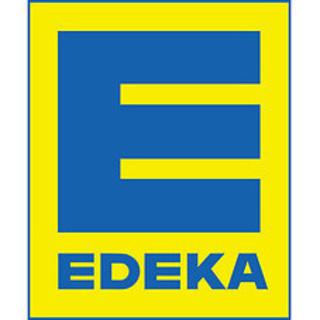EDEKA Driller Lebensmittelhandels KG