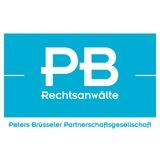 Peters Brüsseler Rechtsanwälte