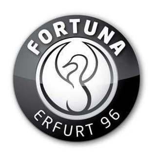 SC Fortuna Erfurt'96 e.V.