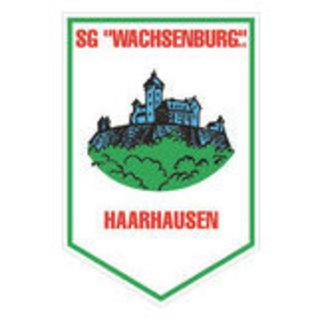 SG Wachsenburg Haarhausen e.V.