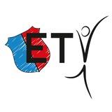 Eilendorfer TV 1870 e.V.