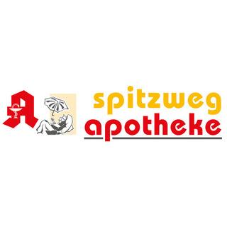 Spitzweg-Apotheken