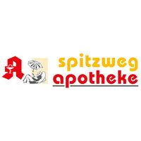 Spitzweg-Apotheke in Bochum - Wattenscheid