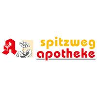 Spitzweg-Apotheke in Bochum - Ehrenfeld
