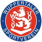 Wuppertaler Sportverein e. V.