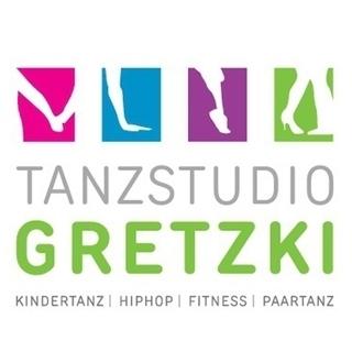 Tanzstudio Gretzki