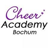 Cheer Academy Bochum e.V.
