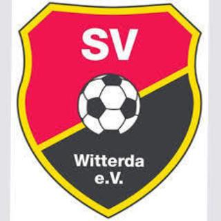 SV Witterda e.V.